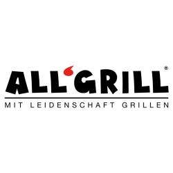 Allgrill Gasgrills