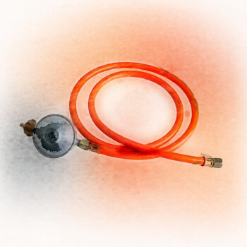 Tabulet Gas-Cooker Accessories