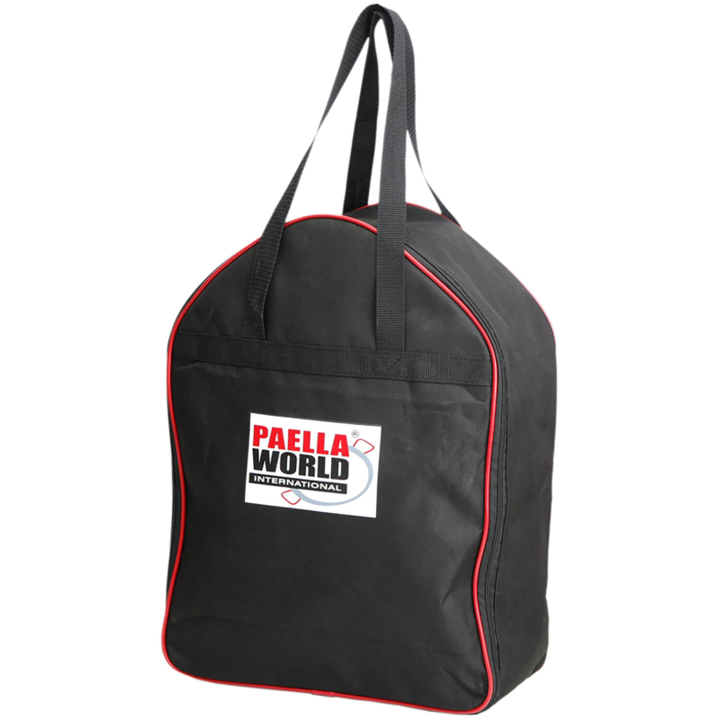Tabulet-Cooker Bag -small-