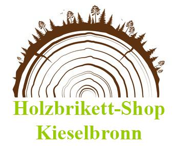 Holzbrikett-Shop Kieselbronn