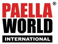 Unsere Eigenmarke Paella World International