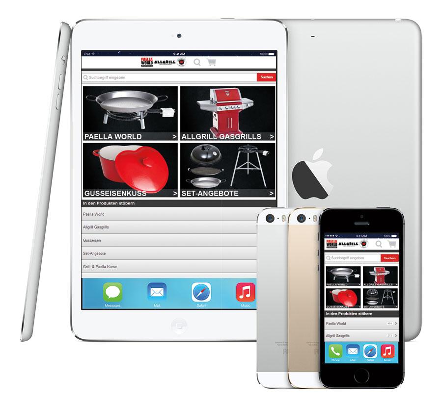Link zur mobilen Shopseite von www.gas-grill.de